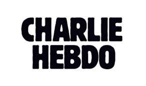 Charlie Hebdo: the danger of polarised debate