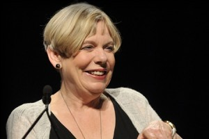 short history of islam by karen armstrong pdf
