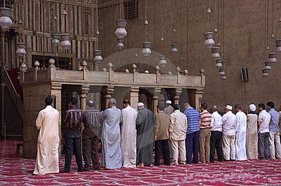 Islamic attitudes towards science - Wikipedia