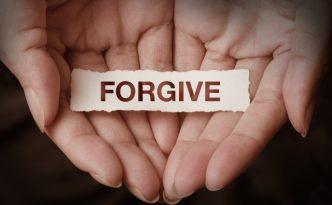 FORGIVENESS: ISLAM'S PATH TO PEACEFUL FELLOWSHIP