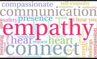 Empathy: the lesson of Sura Al Fiil (The Elephant)