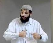 Sheikh Hassan Elwan