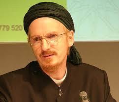 Shaykh Abdal Hakim Murad (Tim Winter)