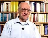 Rabbi Allen S Maller