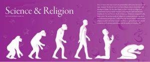 evolution_religion__400x167