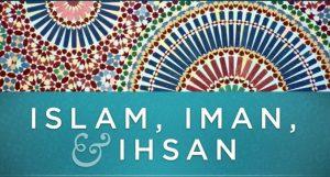 islam-1